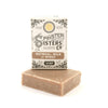 Artisan Soap by Spinster Sisters Co.