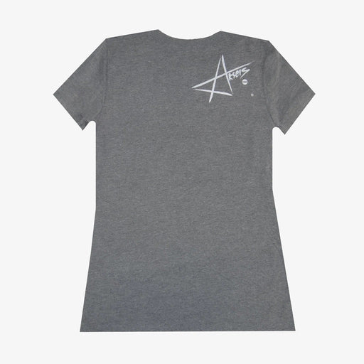 Colorado Arrows T-Shirt (Women's) back view