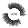 TATTI LASHES MITCHELL FAUX ME