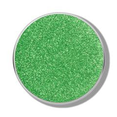 SUVA BEAUTY SINGLE SHADOWS - SHIMMER