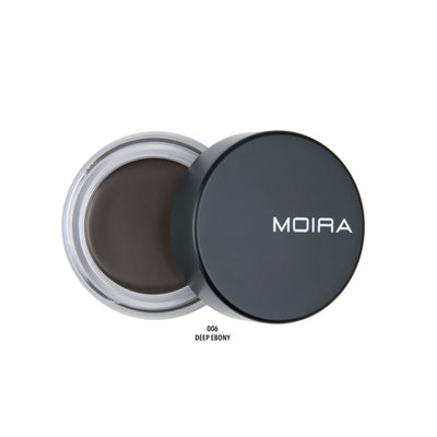MOIRA BROW DEFYING GEL