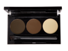 FNFPRO Makeup Brow Powder Trio
