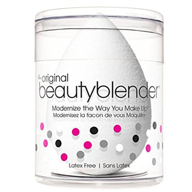 BEAUTYBLENDER - SINGLE WHITE
