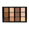 PRO CONCEAL AND CONTOUR COLLECTION