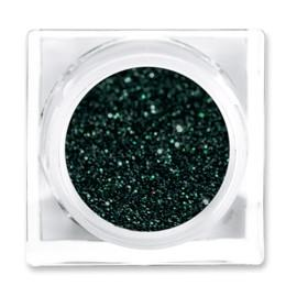 LIT COSMETICS - SIZE 2 - CAVIAR DREAMS