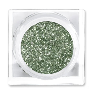 LIT COSMETICS METALS - ENCHANTED SILVER