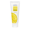 MOIRA BEAUTY FIZZI LEMON PEELING GEL