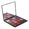 LA GIRL HAUTE HAUTE HEAT VACAY EVERYDAY EYESHADOW PALETTE