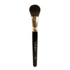 LA GIRL BLUSH BRUSH