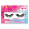 Pinky Goat Ghady Candy Floss Lash