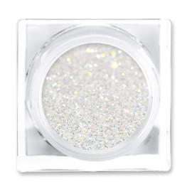 LIT COSMETICS - SIZE 2 - HELLO SUNSHINE