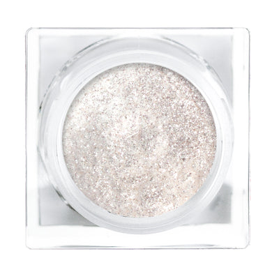 LIT COSMETICS METALS - LUMINOUS SILVER