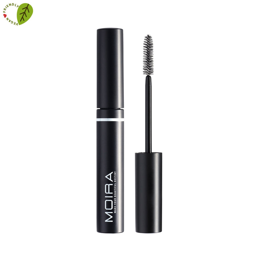 MOIRA CURL & LENGTH MASCARA