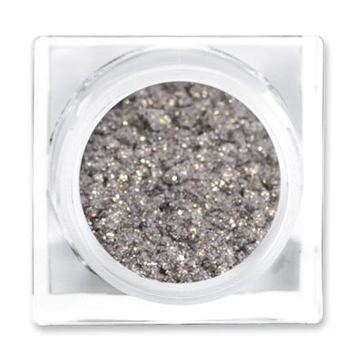 LIT COSMETICS METALS - MAGNETIC GOLD