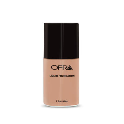 OFRA Liquid Foundation Bare