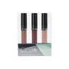 OFRA XMANNYMUA LIP SET TRIO
