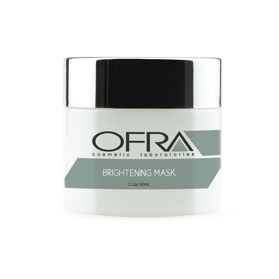 OFRA COSMETICS BRIGHTENING MASK