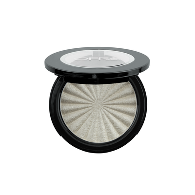 OFRA HIGHLIGHTER GLAZED DOUGHNUT