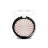 OFRA HIGHLIGHTER PILLOWTALK