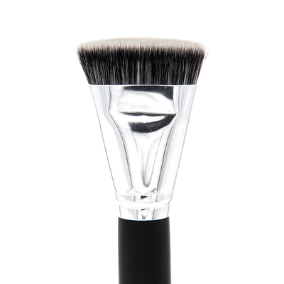 CROWN BRUSH PRO FLAT CONTOUR BRUSH