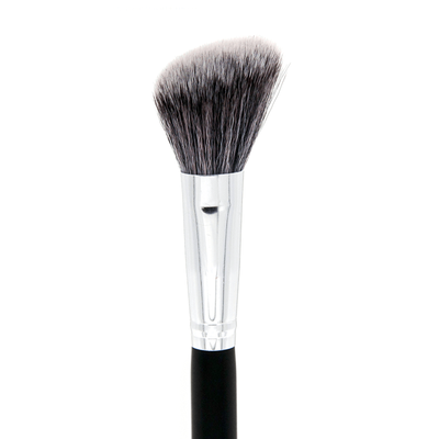 CROWN BRUSH PRO HIGHLIGHT CONTOUR BRUSH
