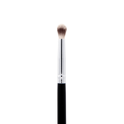 CROWN BRUSH DELUXE CREASE BRUSH