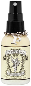 POO-POURRI ORIGINAL 2oz.