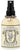 POO-POURRI ORIGINAL 4oz.