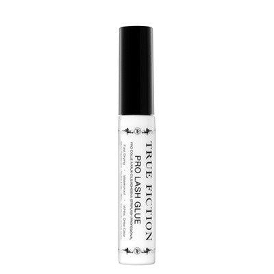 TRUE FICTION PRO LASH GLUE