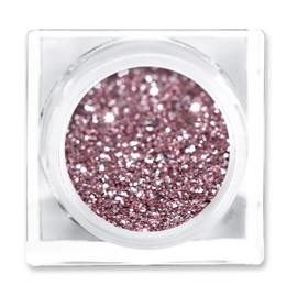 LIT COSMETICS - SIZE 3 - PRETTY IN PINK
