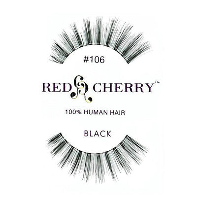RED CHERRY 106 COCO