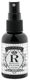 POO-POURRI ROYAL FLUSH 2oz.