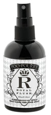 POO-POURRI ROYAL FLUSH 4oz.