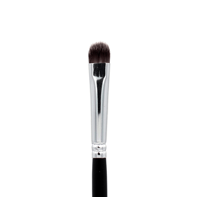 CROWN BRUSH CHISEL SHADOW BRUSH