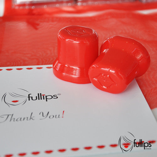 FULLIPS LIP ENHANCER, SMALL OVAL
