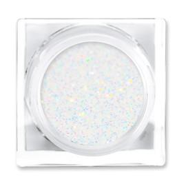 LIT COSMETICS - SIZE 3 - SPARK