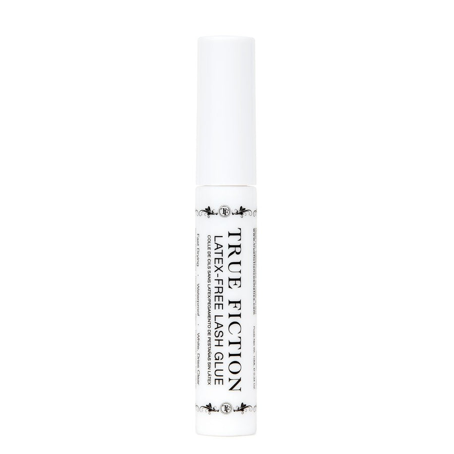 TRUE FICTION LATEX FREE PRO LASH GLUE