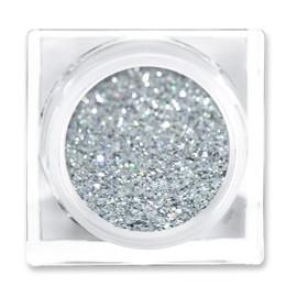 LIT COSMETICS KIT - TINSEL TOWN