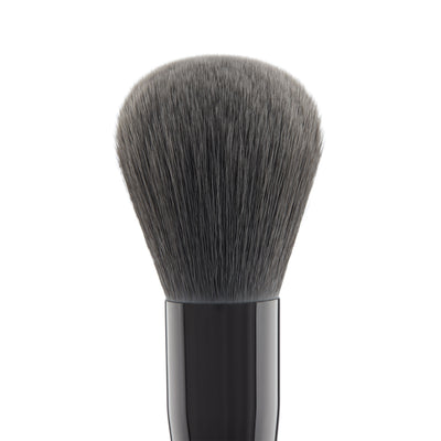 TRUE FICTION POWDER BRUSH MB102