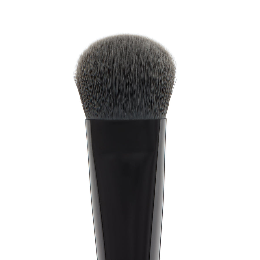 TRUE FICTION CONCEAL, CONTOUR, CORRECT BRUSH MB105