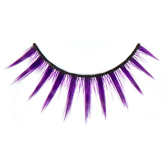 SUGARPILL EYELASHES