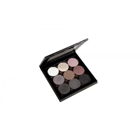 Z PALETTE - SMALL ASSORTED COLOURS