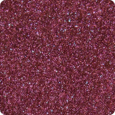 SUGARPILL LOOSE EYESHADOW - COUNTESS
