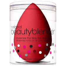 BEAUTYBLENDER - RED CARPET