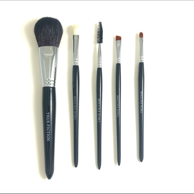 TRUE FICTION LIMITED EDITION BRUSH SET