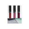 OFRA COSMETICS ME, MYSELF, & I LIP SET