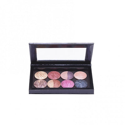 Z PALETTE - MEDIUM BLACK