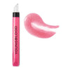YOUNGBLOOD MIGHTY SHINE LIP GEL