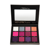 BEAUTY CREATIONS MINI PRO VOL 4 EYESHADOW PALETTE
