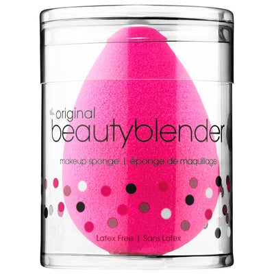 BEAUTYBLENDER - SINGLE PINK